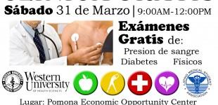 Clinica Gratis