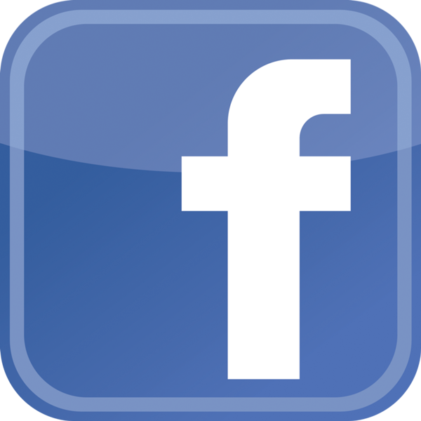 facebook_logo large