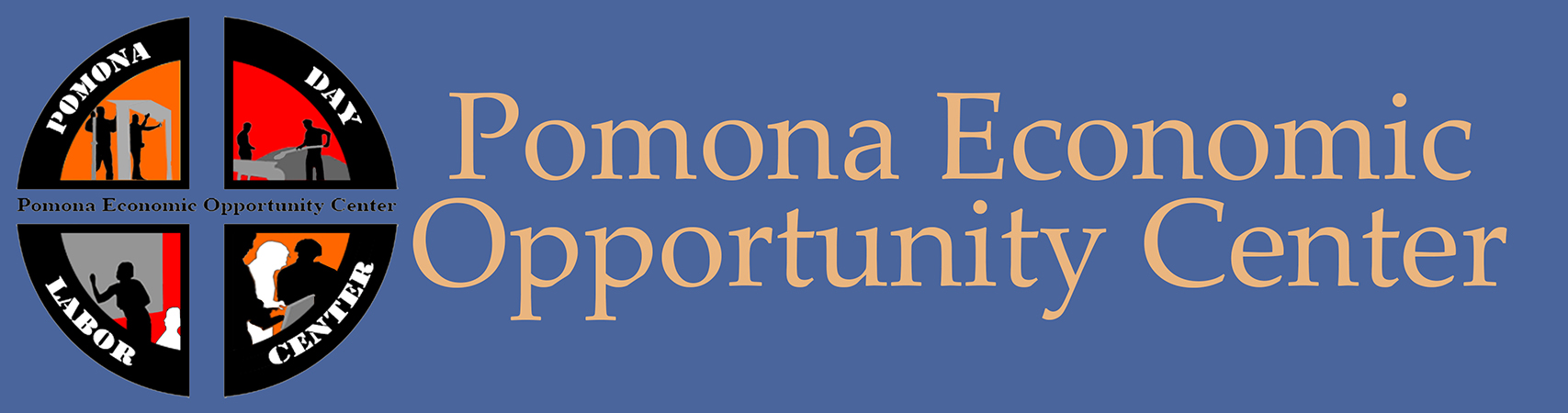 Pomona Economic Opportunity Center
