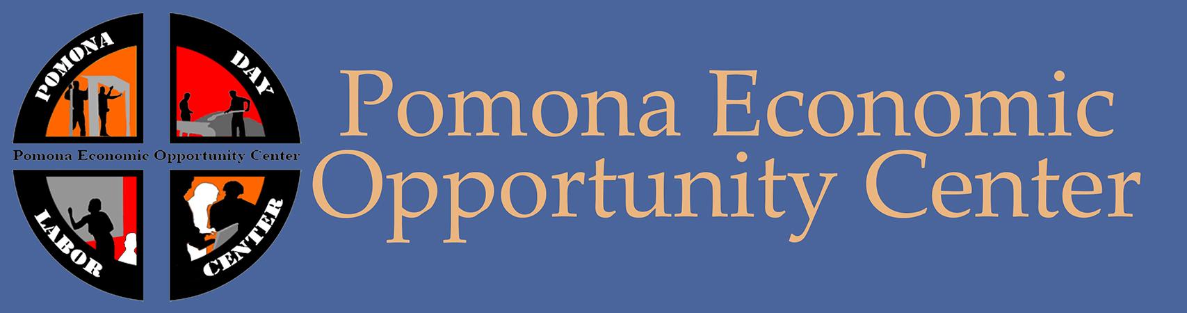 Pomona Economic Opportunity Center
