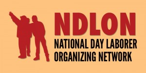 NDLON-logo