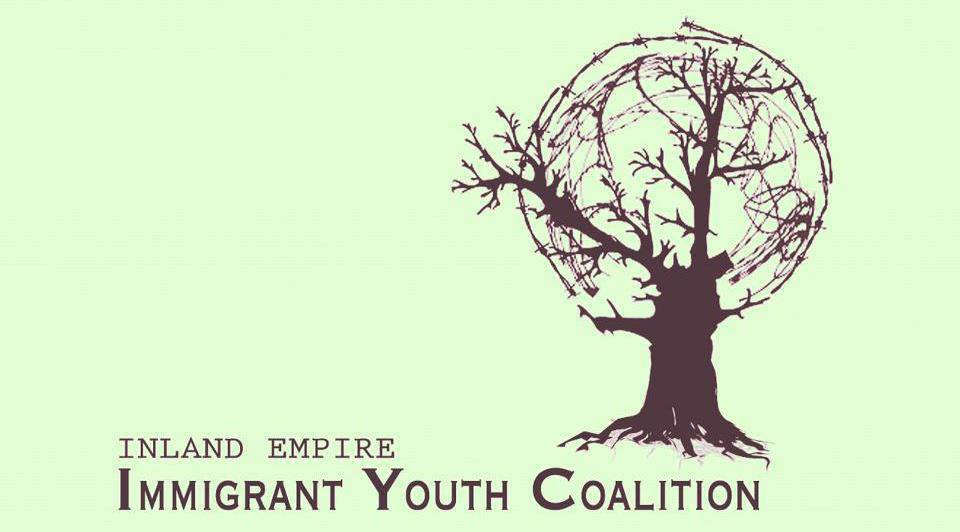 inland empire youth coalition