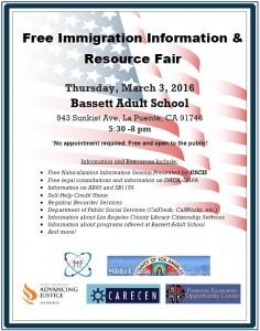 03032016_Basset_Adult_School_Resource_Fair_Flyer