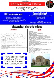 FLYER-DACA-Natz-7may2016