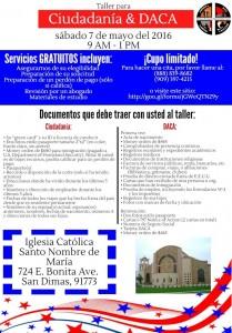 VOLANTE-DACA-Natz-7may2016