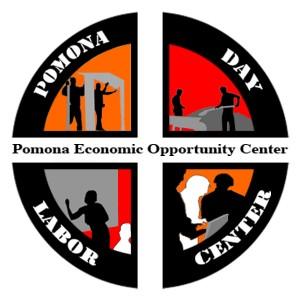 Declaracion del Centro Jornalero acerca las ordenes ejecutivas