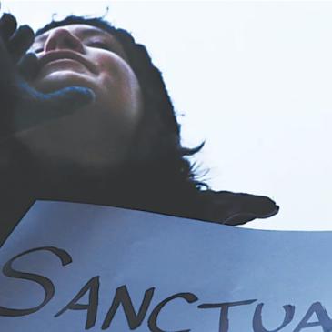 """La declaración de """"estado santuario"""" no salva a vendedora ambulante de ICE"""