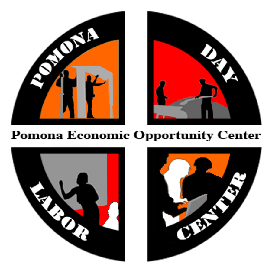 Pomona Day Labor Center
