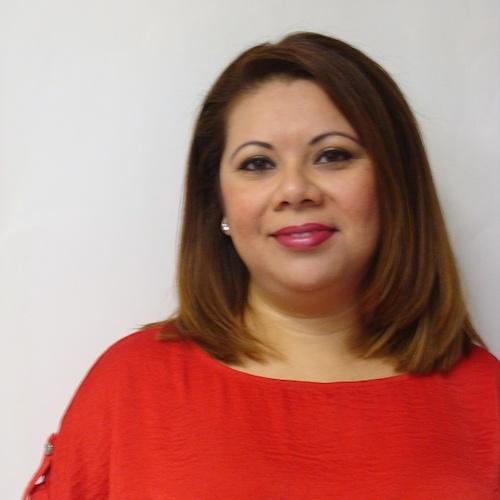 Mariela Pulido