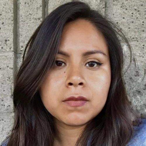 Nataly Bautista